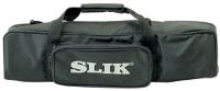Сумка для камеры Slik 601
