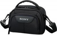 Сумка для камеры Sony LCS-VA15