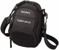 Сумка для камеры Sony LCS-CSD