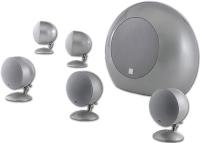 Акустическая система Morel SoundSpot MT-1