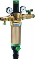 Фильтр для воды Honeywell HS10S-2ACM
