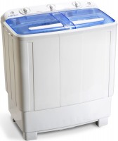Стиральная машина LIBERTY XPB651-SC1 белый