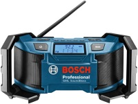 Радиоприемник Bosch GML SoundBoxx Professional