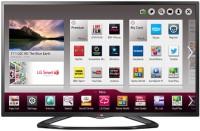 """Телевизор LG 47LN575S 47"""""""