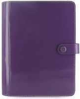 Фото - Ежедневник Filofax The Original A5 Purple