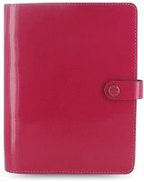 Ежедневник Filofax The Original A5 Red