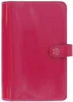 Ежедневник Filofax The Original Personal Red