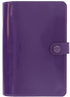 Ежедневник Filofax The Original Personal Purple