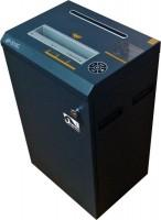 Уничтожитель бумаги Jinpex JP-510C