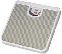 Весы Maestro MR-1811