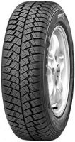 Шины point S Winterstar  205/60 R16 96T