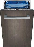 Фото - Встраиваемая посудомоечная машина Siemens SR 66T097