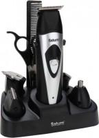Фото - Машинка для стрижки волос Saturn ST-HC7389