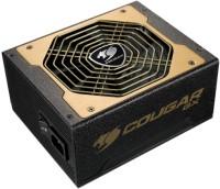 Блок питания Cougar GX G 1050