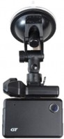 Фото - Видеорегистратор GT Electronics D42
