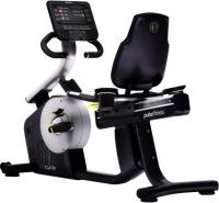Фото - Велотренажер Pulse Fitness 250G