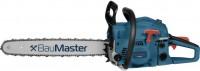 Пила BauMaster GC-9952TX