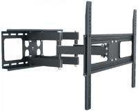 Подставка/крепление i-Tech PTRB-49