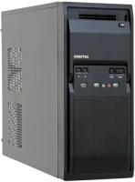 Фото - Корпус (системный блок) Chieftec LIBRA LG-01B без БП