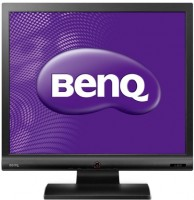 """Монитор BenQ BL702A 17"""""""