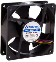 Система охлаждения Chieftec AF-1238B