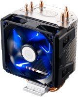Фото - Система охлаждения Cooler Master Hyper 103