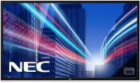 "Монитор NEC X462S 46"""