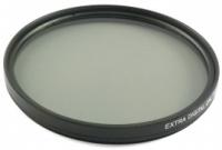 Фото - Светофильтр Extra Digital CPL 82mm