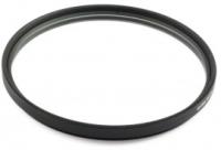 Светофильтр Extra Digital UV  52мм