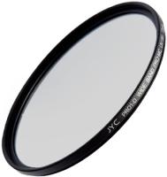 Светофильтр JYC Pro 1-D MC UV  40.5мм