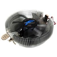 Фото - Система охлаждения Zalman CNPS80F