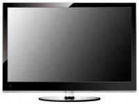 "Телевизор Luxeon 19L11B 19"""