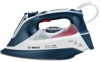 Утюг Bosch Sensixx'x DI90 TDI902836A