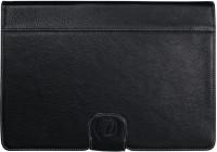 """Сумка для ноутбука Dublon Leatherworks Pro 13.3 13.3"""""""