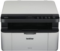 МФУ Brother DCP-1510R