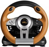 Игровой манипулятор Speed-Link DRIFT O.Z. Racing Wheel PC