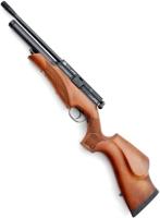 Фото - Пневматическая винтовка BSA Ultra SE