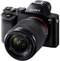 Фотоаппарат Sony A7 kit 28-70