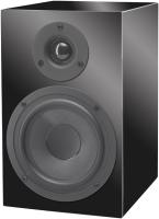 Фото - Акустическая система Pro-Ject Speaker Box 5