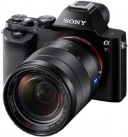 Фотоаппарат Sony A7r  kit