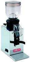 Кофемолка Lelit PL043
