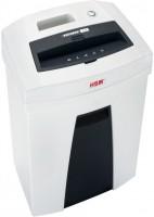 Уничтожитель бумаги HSM C16 (3.9)