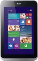 Планшет Acer Iconia Tab W4-820 32GB