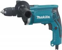 Дрель/шуруповерт Makita HP1631K