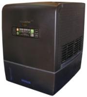 Увлажнитель воздуха Winia AWX-70