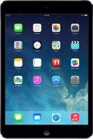 Фото - Планшет Apple iPad mini 16GB 4G (with Retina)