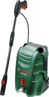 Мойка высокого давления Bosch AQT 33-10