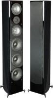 Акустическая система RBH Sound R55Ti