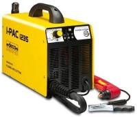 Сварочный аппарат Deca I-PAC 1235