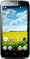 Фото - Мобильный телефон Lenovo A516 4ГБ